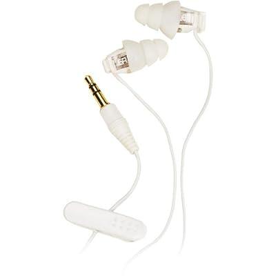 Klipsch wireless headphones bluetooth - Philips SHS8100 - earphones Overview