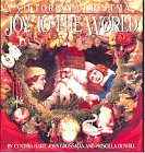 Joy to the World: A Victorian Christmas, Cynthia Hart, John Grossman