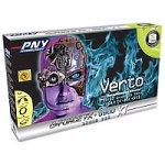 PNY Verto NVidia GeForce 5900 XT 128 MB DDR AGP8x DVI/TV-Out...