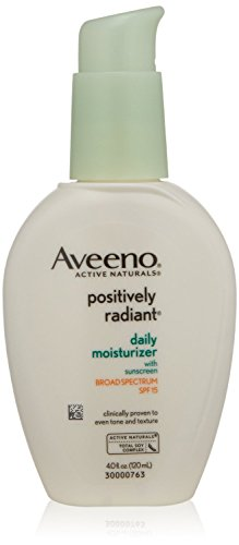 Aveeno-Positively-Radiant-Skincare