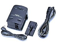 Dual Battery Charger CH910