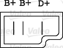 VALEO-VA436688-Valeo-Alternatori