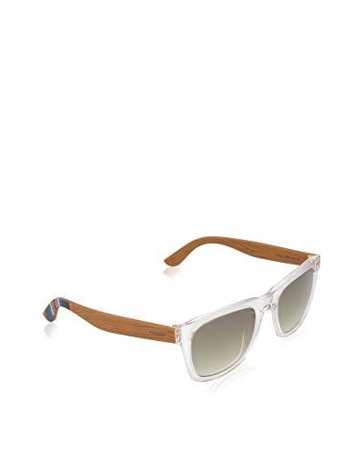 Tommy Hilfiger Gafas de Sol TH1313/SZWX39_X39-51 Transparente / Marrón