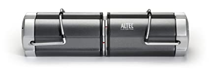 Altec-Lansing-IML247-2.0-Channel-USB-Speakers