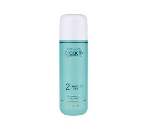 Proactiv Solution Toner Luxury (120 Day) Size