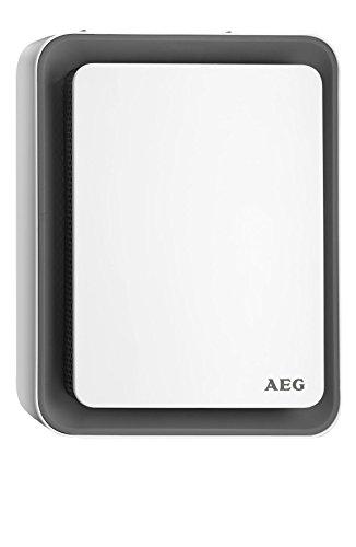 AEG-234831-HS-207-G-Heizlfter-1800-W-fr-Wohnrume-Bros-Werksttten
