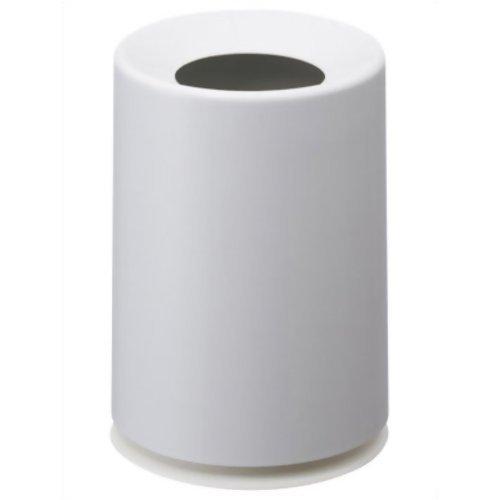 ideaco mini TUBELOR white