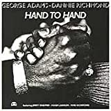 Hand to Hand(George Adams with Dannie Richmond)