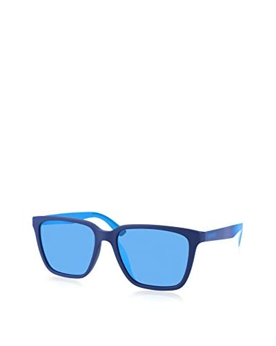 Lacoste Gafas de Sol L795S (54 mm) Azul Marino