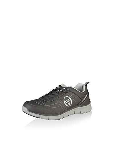 Sergio Tacchini Sneaker [Grigio]