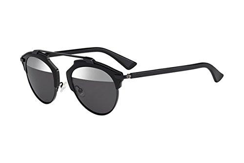 dior-boymd-black-so-real-round-sunglasses-lens-category-3-lens-mirrored