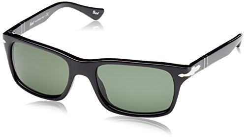 persol-sonnenbrille-po3048s-95-31-58