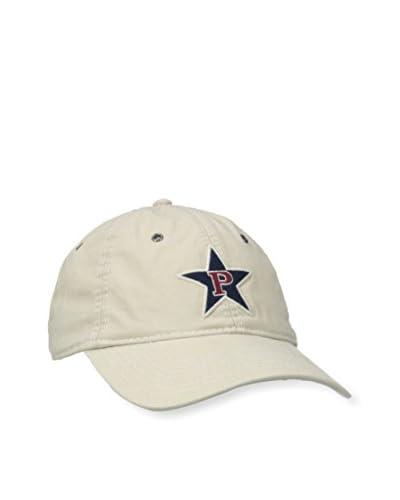 Blue Marlin Men's Baseball Cap, Stone