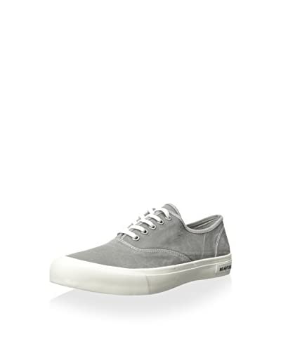 SeaVees Men's Legend Casual Sneaker