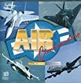 [CD-ROM] Air Commanders, The Modern US Air Force from Softkey