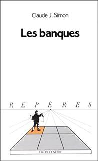 Les banques par Claude J. Simon