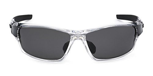 clear wayfarer sunglasses  golf sunglasses