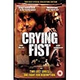 Crying Fist [DVD]by Min-Sik Choi