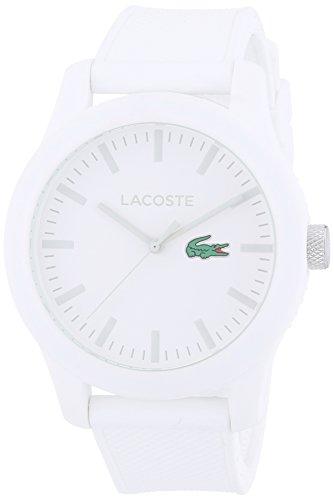 lacoste-orologio-da-polso-analogico-al-quarzo-silicone
