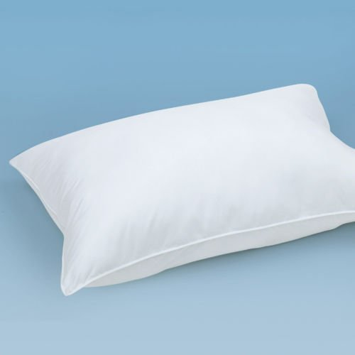 Quilts Etc. Micro Fiber Poly Pillows