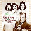 Merry Christmas With Bing Crosby and the Andrews
