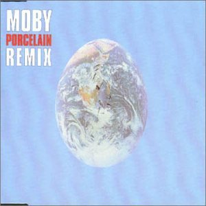 Moby - Porcelain 2 (Remixes) - Zortam Music