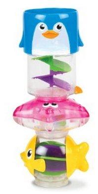 Game / Play Munchkin Wonder Waterway Bath Tub Toy, Infant, Baby, Products, Online, Dora, Toddler, Stores Toy / Child / Kid