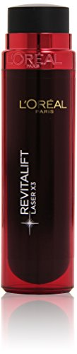 L'Oréal - Revitalift Laser X3 - Crema anti-arrugas y anti-manchas