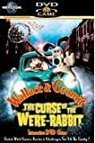 Interactive Wallace And Gromit - The Curse Of The Were Rabbit [DVD] [2005]