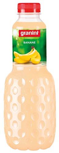 granini-nettare-banana-6-confezioni-6-x-1-l-flacone