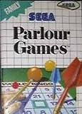 echange, troc Parlour Games