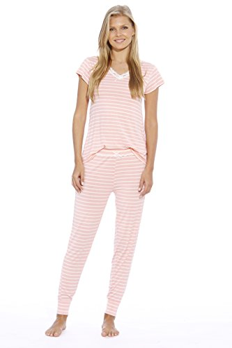 Christian-Siriano-New-York-Women-Pajamas-Set