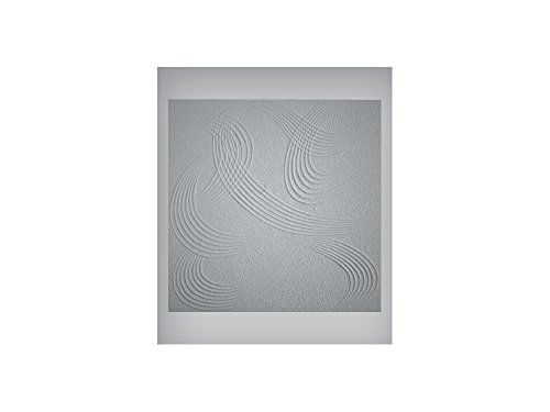 pannello-controsoffitto-argento-pol-esp-50x50