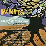 echange, troc Jimmy Witherspoon - Roots