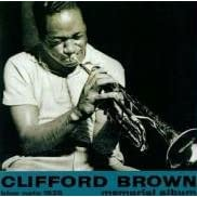 Clifford Brown 31DHZ2Z6DSL._SL500_AA182_
