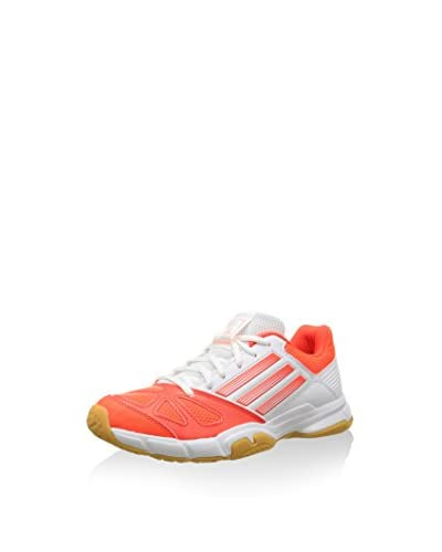 adidas Zapatillas Feather Fly Womanm Toile