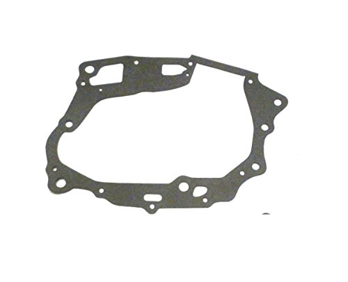 M-g 33218 Center Case Gasket for Honda 125, 185, 200, Tlr, Xl, Xr,