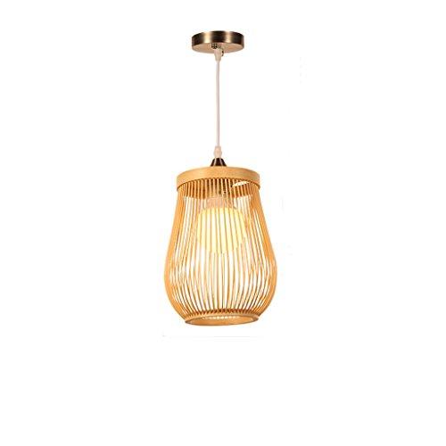 chhhc-lampara-creativa-del-bambu-del-art-deco-del-disenador-de-china-lampara-de-tabla-china-del-bar-