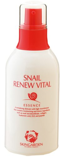 SNAIL RE VITAL ESSENCE