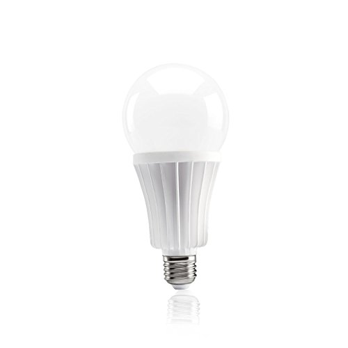 16W-B22-LED-Bulb-(White)