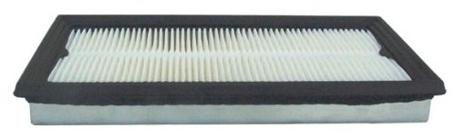 ACDelco A975C Professional Air Filter (Xterra Air Filter compare prices)