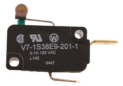 ezgo-accelerator-micro-switch-1994-up-txt-pds-dcs-golf-carts-w-its-pedal-box