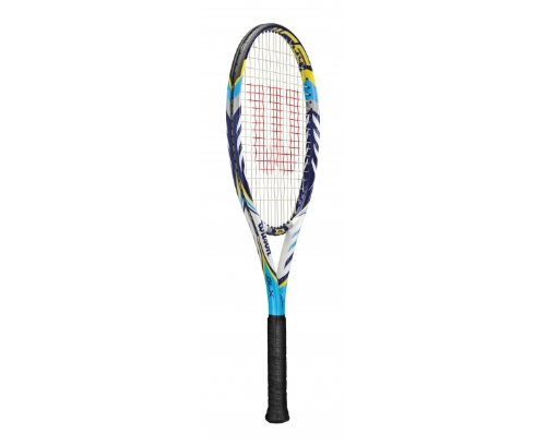 Wilson Juice 26 BLX Junior Tennis Racket
