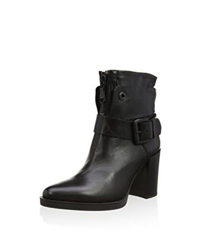 Tosca Blu Shoes Stivaletto [Nero]
