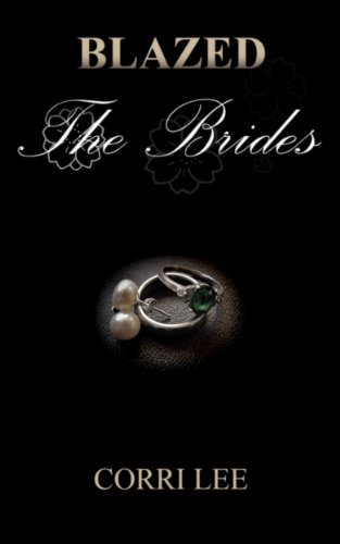 The Brides (Blazed)