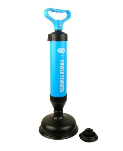the works bowl cleaner on sale power plunger drain toilet plunger ai. Black Bedroom Furniture Sets. Home Design Ideas