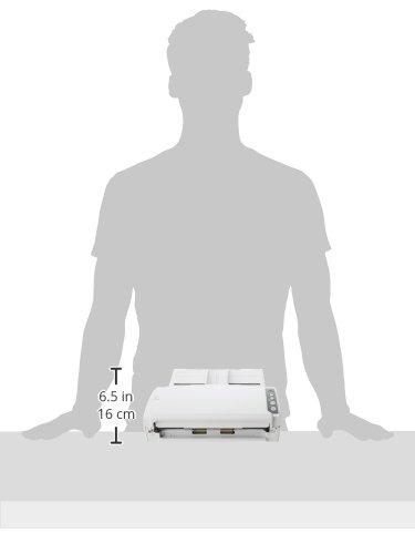 Fujitsu  fi-6110 Document