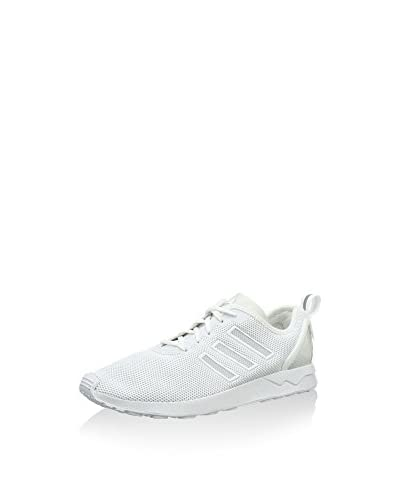 adidas Zapatillas Zx Flux Racer