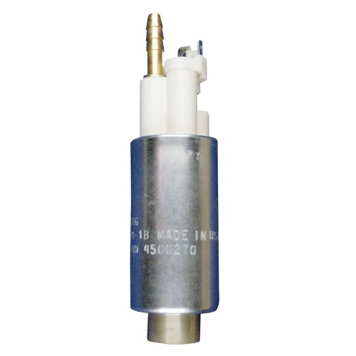 Bosch 69424 Original Equipment Replacement Electric Fuel Pump