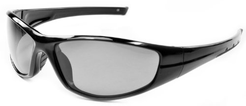 Hilton Bay Polarized Sunglasses APL25